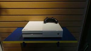 Xbox one (P023004)