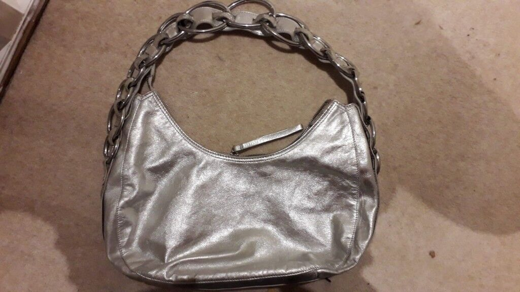 d4471590a8 Karen Millen Bag