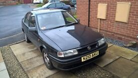 Vauxhall Cavalier for sale Quick Sale Required