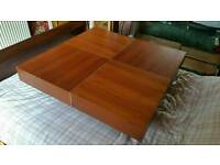 Large Gilles Coffee Table