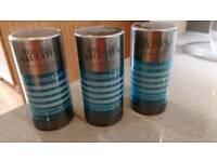 Jean Paul Gaultier 75gr. Deodorant Sticks