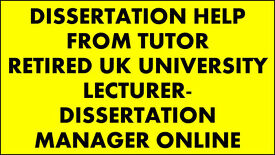 Dissertation Help, topics, dissertation structure, Dissertation Tutor, PhD, editing, essay,proofread