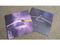 Roger Waters Dark Side of the Moon 2006 Tour Programme N/M