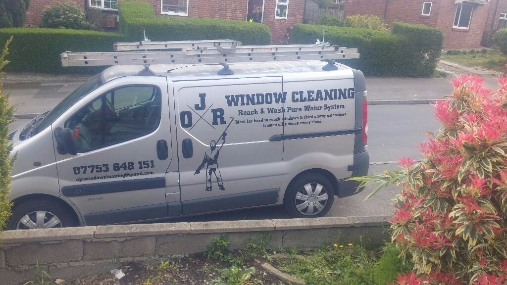 68850744c7 OJR window cleaning