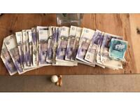 CASH PAID. For your old video games consoles and games!!! CASH FOR XMAS!