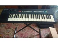 Casio Casiotone CT-370 - Perfect working order