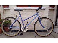 Working bikes For Sale FROM £50 Raleigh, Singlespeed, Apollo