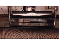3d blueray smart cd/dvd player