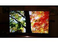 """B NEW .LG 49"""" 4K. 3D. SMART TV. ULTRA HD"""