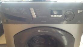 Hotpoint Washing Machine 7kg