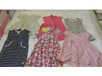 girls summer dresses 2-3 years