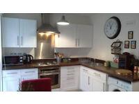 Short Let * Spitalfields-Shoreditch * One Bedroom Flat * private Landlord