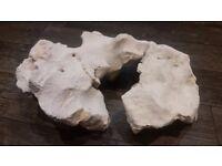 30kg Ocean Rock for Aquarium