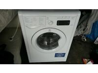forsale washer dryer