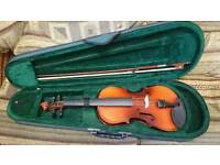 3/4 Antoni Violin