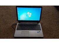 HP Pro Book 450 G2 Laptop