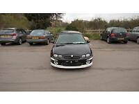 Mg zr 1.4 Open to offers