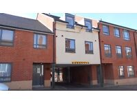 2 Bedroom Apartment for sale, Fleetwood Road, LE2 1YN