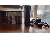 Xbox One Elite 120gb