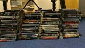 PS3 bundle (COLLECT ONLY)