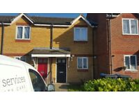 2 bedroomed h a exchange wanted