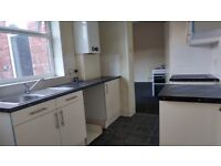 3 bed upper flat Newcastle - Arthurs Hill - Great location
