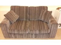 Quality Double Sofa Bed excellent condition