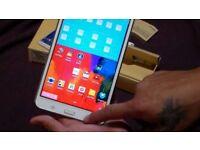 Samsung Galaxy Tab 4 7inch 8GB