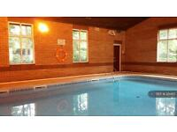 2 bedroom flat in Kersal Way, Manchester, M7 (2 bed)