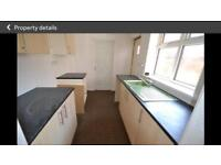 2 bed house to rent, no deposit, DSS welcomed 0780432090 4