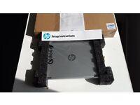 HP Pavillion X360 Convertible 2in1 Touchscreen