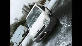 Ford transit connect 2003 18tdci