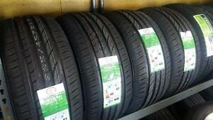 "** 17"" ALL SEASON TIRE BLOWOUT - 215/45R17 - 225/45R17 - 215/55R17 - 225/65R17 - 235/65R17 - 245/40R17  - CALL NOW"