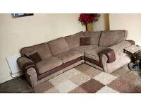 *SOFA FOR SALE* - offers accepted.