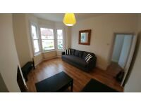 Two bedroom flat and big garden close to Streatham Common station
