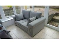 2 seater sofa - New - ONLY £150!