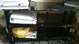 TV Table £5