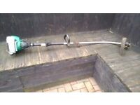 Strimmer for sale £35.00 ovno