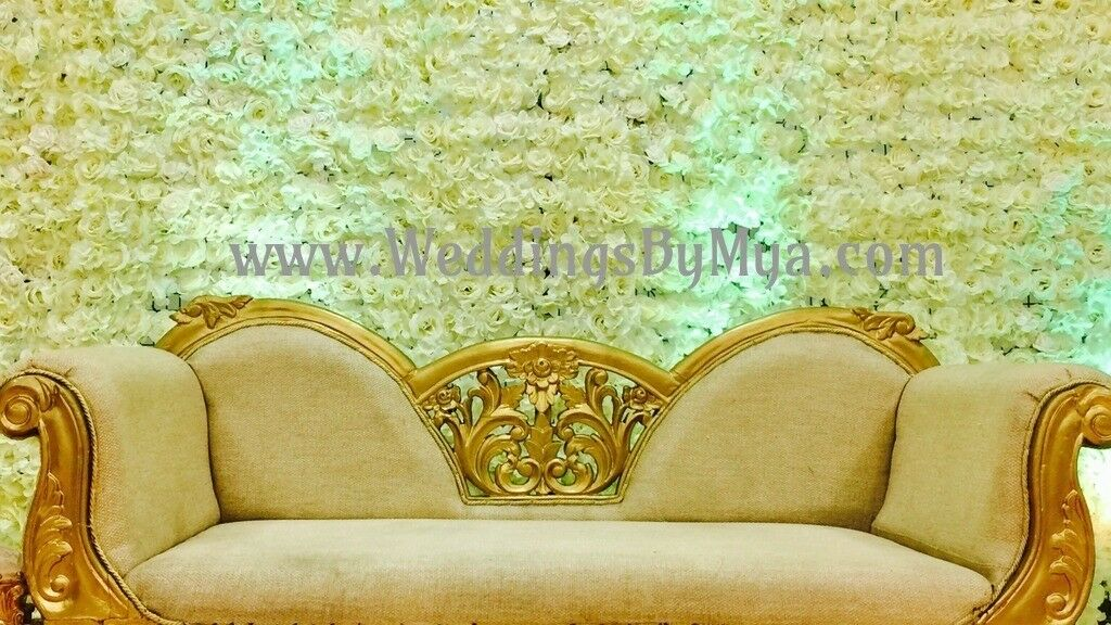 wedding royal chair hire 249 nikkah throne couples chair hire 299
