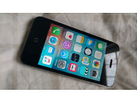 Iphone 4s 16gb A1431 Unlocked