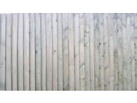 Featheredge boards cheapest around