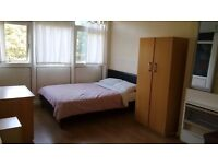 *COMING SOON* Spacious Double Room / Shadwell & Wapping Area / Fully Furnished / All Bills Inc.