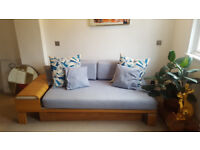 Sofa / Day Bed