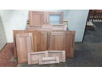 Kitchen Door and Drawer Fronts