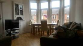 Beautiful 3rd Floor West End Flat for Rent