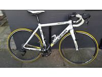 Boardman Comp Road Bike