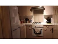 Stunning spacious two bedroom two bathroom house with garden in Beckton, E6