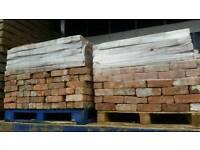 Belfast brick not get any better
