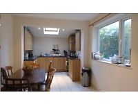 1 Double Bedroom to rent in a house on Gloucester Road £362.50