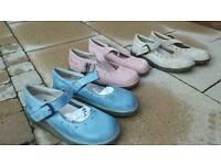 Dr Martens ladies shoes 5